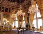 احتمال خروج کاخ گلستان از فهرست یونسکو