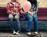 اثر روابط عاطفی بر ازدواج جوانان و نوجوانان