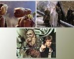 سودآورترین فیلمهای تاریخ سینما معرفی شدند