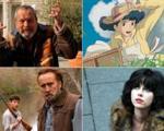 رقبای شیر طلای جشنواره ونیز 2013 معرفی شدند / حضور یک فیلم ایرانی در بخش افقها