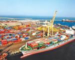 سود تجار خارجی از رنج ایرانی
