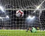 ميزبان جام جهاني فردا به مصاف كلمبيا ميرود