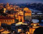 سفر به فلورانس، زیباترین شهر دنیا