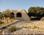 آثار ملی ایران که تخریب شده اند !