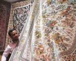 روزهای بد صنعت فرش ایران در امارات