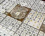 کشف سکه های دوره ولایت عهدی امام رضا(ع) از قاچاقچیان