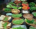 مصرف سبزی از لوزالمعده محافظت میکند