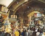 اسارت بازار ایران در زندان «برندهای تقلبی»