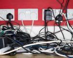متر هوشمند با قابلیت سنجش مصرف برق