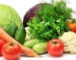 فیبرهای غذایی و پیشگیری از سرطان