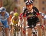 انواع مسابقات دوچرخه سواری