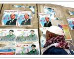 شرکت ۶۲درصدی عراقی هادرانتخابات