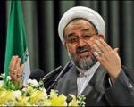 روایت وزیر اطلاعات از نقش هاشمی رفسنجانی و خاتمی درفتنه سال 88