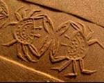 آشنایی با چاپ سنگی