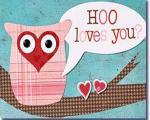 کارتهای زیبا و جالب برای روز عشق