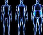 بالون معده در درمان چاقی موثر است؟