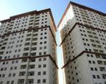 خروج بازار مسکن از رکود؛ رونق ساختوساز آپارتمانهای کوچک در تهران