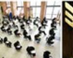 رییس مركز آزمون: نتایج كنكور دانشگاه آزاد نیمه دوم شهریور اعلام میشود