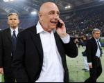 انتقال 500 هزار یورویی یک بازیکن 14 ساله به میلان