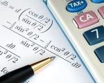 7 ترفند ریاضی که زندگی شما را آسانتر میکند