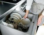 راهنمای خرید ماشین ظرفشویی