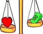 معیارهایی که خوشبختی نمیآورند