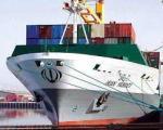 جزئیات ابطال تحریم اروپا علیه کشتیرانی ایران