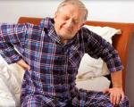 درمان کمر درد با تقویت و استحکام آن + تصاویر
