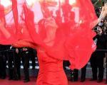 تصاویر جذاب و دیدنی روز - دوشنبه 3 خرداد 95