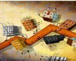 بالاخره قیمت مسکن افزایش پیدا کرد یا نه؟ / تناقض گزارش مرکز آمار با اطلاعات وزارت مسکن وشهرسازی