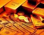 شکاف ارزش واقعی طلا و قیمت سکه چقدر است؟