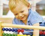 بسته های هوش، کودک را نابغه میکند؟