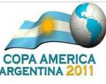 آرژانتین بازهم متوقف شد