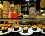رستورانی كه مشتریان را جریمه میكند