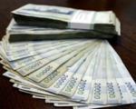 رشد مالیاتی نمایشگاهداران اتومبیل برابر مالیات کارمندان