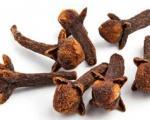 خواص چوب میخک در درمان بیماریها