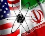 مگر چه می شود ایران بمب اتمی داشته باشد؟!
