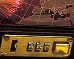 آمادگی آمریکا برای آزمایش اینترنت چمدانی