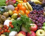 قیمت انواع میوههای قاچاق در بازار