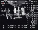 تردمیل فضانوردان در جو زمین نابود شد!