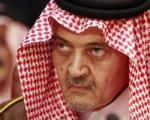 سعودالفیصل: سپاه و حزب الله باید از سوریه خارج شود / ما خیلی ضد تروریسم هستیم