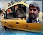 سپاه پاسداران شیراز هم از عوامل حمله به مطهری شکایت کرد