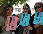 پایان تجمع سینماگران با پادرمیانی سردار ساجدینیا