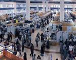 در نمایشگاه امسال کتاب تهران چه خبر است؟