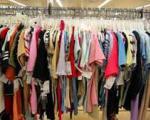فروش فلهای برچسبهای تقلبی برای انواع پیراهن!