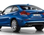 اخبار و تصاویر منتشر شده از BMW X2