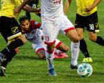 اسم حرفهای، رسم آماتور؛ رنجی که فوتبال ایران میبرد