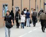 بیتغییر ماندن سهمیهها در کنکور 93/ معافیت تحصیلی برای دانشجویان بدون کنکور