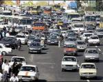 آموزش رانندگی در ایران استاندارد نیست