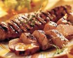 نکاتی مهم برای طعم دار کردن گوشت